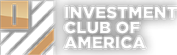 Investment Club of America