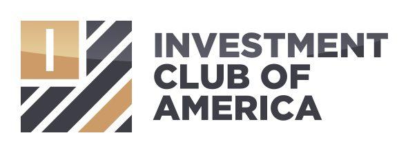 http://investmentclubofamerica.com/wp-content/uploads/2019/05/ica-logos-onwhite-v1-e1558700213690.jpg